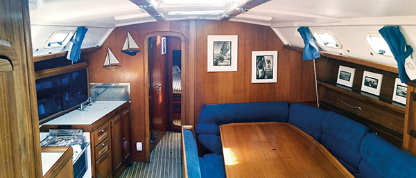 velero-luxury-interior-barcelona-nautica-port