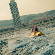 Banana-Boat-Barcelona-Fun-Nautica-Port-02