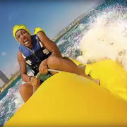 Banana-Boat-Barcelona-Fun-Nautica-Port-4