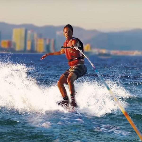 Wakeboard-Barcelona-Fun-Nautica-Port